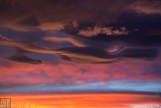 Colorado_Sunset_Clouds_1