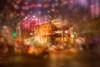 Three buses (RCARCARCA) Tags: lights 70200l 2017 159 london 198 5diii shoppers bus cars traffic canon christmas selfridges 10