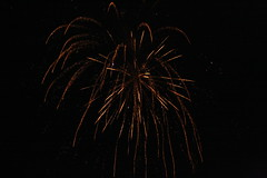 IMG_9149 (Markus_Hofer) Tags: feuerwerk firework