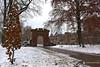 20171204 Heidelberg (12) R01 (Nikobo3) Tags: europe europa alemania heidelberg badenwutemberg paisajes arquitectura architecture nieve travel viajes nikon nikond800 d800 nikon247028 nikobo joségarcíacobo