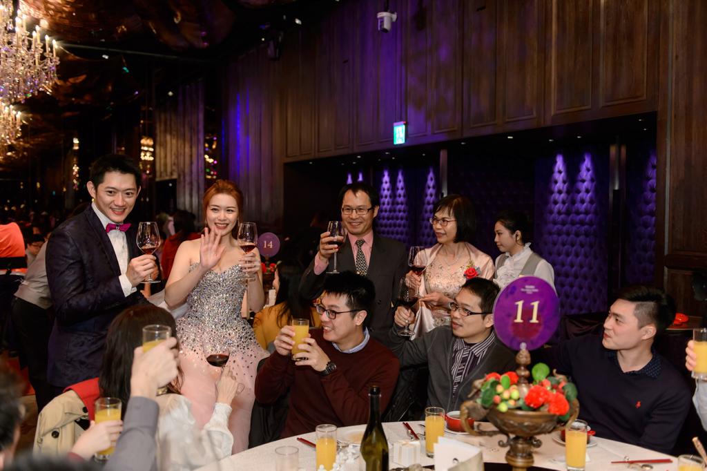 婚攝小勇, 小寶團隊, 台北婚攝, 君品, 君品婚宴, 君品推薦, 君品婚攝, Anna Yan Makeup studio, JENNY CHOU Wedding Gown, 78th studio ,wedding day-123