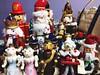 6/365 Goodbye Christmas (princesspink 77) Tags: 365the2018edition 365 06jan18 day6365 nutcracker 6