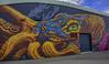 IMG_3445 Napier aquarium murals SNS-HDR(3) (roseyposey2009) Tags: napier aquarium murals canon m5 efm 15 45 sns hdr napieraquariumsnshdr