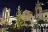 Taormina (Luigi Strano) Tags: taormina sicilia sicily italy italia europe