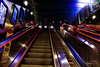 Glasgow 07 Dec 2017 00151.jpg (JamesPDeans.co.uk) Tags: nighttimeshot escalator gb greatbritain prints for sale strathclyde red unitedkingdom digital downloads licence man who has everything britain colour wwwjamespdeanscouk glasgow architecture scotland landscapeforwalls europe uk james p deans photography digitaldownloadsforlicence jamespdeansphotography printsforsale forthemanwhohaseverything