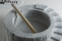 castduit ammonite külmumsaks 14 (castduit) Tags: castduit castduitcom zanaat dekorasyon tasarım sanat elyapımı handmade külmumsaks ammonite kozmik kozmikkaranlık saksı küllük mumluk şamdan tealight tealightlık sukulent kaktüs bitki beton çimento shabbychic cement concrete atölye succulent cactus plant candlestick candleholder pot parametric workshop craft design