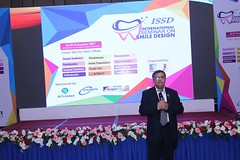 "ISSD 2017 • <a style=""font-size:0.8em;"" href=""http://www.flickr.com/photos/130149674@N08/38056630055/"" target=""_blank"">View on Flickr</a>"