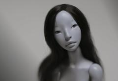IMG_1045 (box_x_dolls) Tags: omikopto oxana geets bardo research resin balljointeddoll bjd