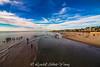 IMG_2274 (abbottyoungphotography) Tags: states adelaide event henleybeach sa sunsetsunrise