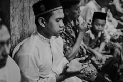 fida janu48 (Royal Story Picture) Tags: wedding couple love henna