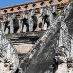 Wat Chedi Luang - Chiang Mai thumbnail
