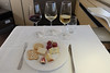 2017-0046 LH 498 FRA to MEX in First Class (Stefaan (van Eric)) Tags: lh lufthansa first class fra mex frankfurt mexico meal food menu maaltijd premium luxury f lufthansafirstclass firstclass framex frankfurtmexico drink wine boeing 747 jumbo jet