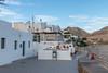 67Jovi-20171214-0253.jpg (67JOVI) Tags: almeria andalucia lasnegras