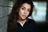 Bozhana | Божана (Alexander Kirichev) Tags: girl portrait pretty young naturallight streetportrait beauty beautyful девочка