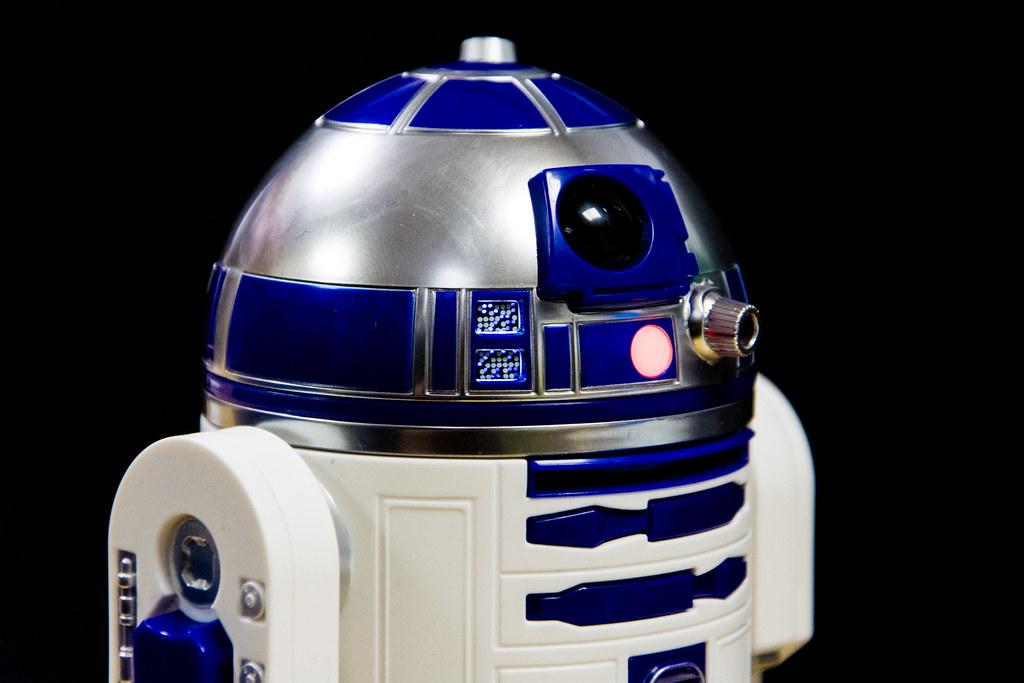 12d6e71c33773 Sphero R2-D2 (nickstone333) Tags  r2d2 starwars sphero droid remotecontrol  d7100 nikond7100