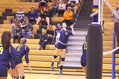 IMG_1211 (SJH Foto) Tags: girls volleyball high school lancaster mennonite littlestown hs team