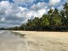 Ngpali beach (tommyajohansson) Tags: rakhine myanmarburma mm tommyajohansson geotagged ngpalibeach bayofbengal