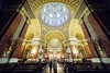 St. Stephen's Basilica, Budapest, Hungary (Blue Trail Photography) Tags: church cathedral basilica saint stephen budapest hungary worship holy