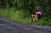 Day 2 Start (pokoroto) Tags: day 2 start bicycle trip across kyushu 9月 九月 長月 くがつ kugatsu nagatsuki longmonth 2017 平成29年 fall autumn september ōitaprefecture 大分県 九州 日本 japan