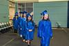 20171212_CHM_Graduation_Print-8260 (chrisherrinphotography) Tags: centrohispanomarista graduation maristschool ged adulteducation