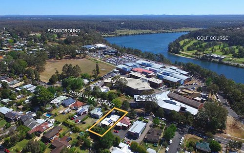 24 Shoalhaven St, Nowra NSW 2541