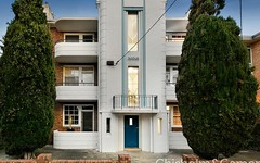 6/9 Bluff Avenue, Elwood VIC