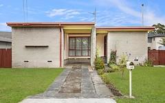 46 Bambil Crescent, Dapto NSW
