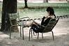 Joannie Ma (dufour_l) Tags: 1970 24x36 35mm analogphotography analogique argentique automne canoneos1v city couleurs eté europe extérieur films france fujiphotofilmco hiver îledefrance kodakportra160 lavieencouleurs life ltd nuit paris paysage people photographiederue printemps regardsparisiens rue soir soleil sp3000 streetphoto streetphotography ville