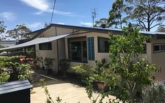 9 Argyle Street, Vincentia NSW