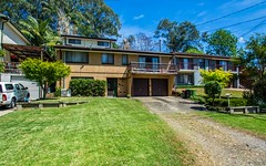 5 Wedmore Road, Emu Heights NSW