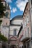 02092017-02092017-DSC_2759.jpg (seb.grd) Tags: cahors occitanie france fr