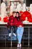 IMG_0089 (studio3brothers) Tags: ismatphotoshooting fotoshooting photoshoot artist portrait fashion friends funny عمان الاردن canon فن تصويرزفاف خطوبة فاشن ميكاب زفافي عرسي زواجي زهور زواج فستانابيضoutdoorwomen lovely love pretty happy حب photogrphy wedding