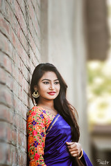 IMG_9941 (Ricky Photography ~ Canon) Tags: portrait fashion glamour bangladeshi female outdoor