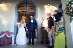 """Greek wedding photography (137) • <a style=""""font-size:0.8em;"""" href=""""http://www.flickr.com/photos/128884688@N04/38458219284/"""" target=""""_blank"""">View on Flickr</a>"""