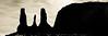 _62A8740 (gaujourfrancoise) Tags: unitedstates etatsunis ouestaméricain wildwest westernamerican farwest gaujour monumentvalley arizona utah navajotribalpark navajos colorado nativeamericans amérindiens johnford johnwayne sergioleone