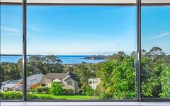 47 Ridge Street, Catalina NSW