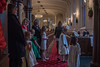 2017 Christmas Eve Services (sallydillo1) Tags: christchurchcathedral lexingtonky christmas carols christmaseve