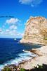 Capo Zafferano (ambcroft) Tags: landscape paesaggio sea mare capozafferano sicily sicilia italy italia holiday vacanza travel viaggio travelling viaggiare memories ricordi nikon nikond3000