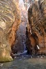 130616-05 (2013-06-22) - 1325 (scoryell) Tags: thenarrows utah virginriver zionnationalpark