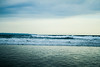Bali Ocean (Aperture Authority) Tags: horizon over water seascape beach coastline sea ocean wave jetty catamaran surf seashore bali