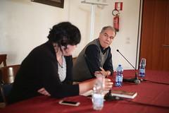 Fiera delle Parole 2017 Padova Edoardo Albinati