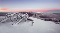 20171231_WES_0056 (Veselin Bonev) Tags: bulgaria shipka winter december