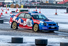 IMG_4835 (rothery876) Tags: croft christmas stages rally 2017