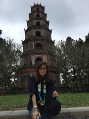 IMG_7595 (陳竹 / bamboo / Baipaii) Tags: travel vietnam baipaiibackpacker exchangestudent