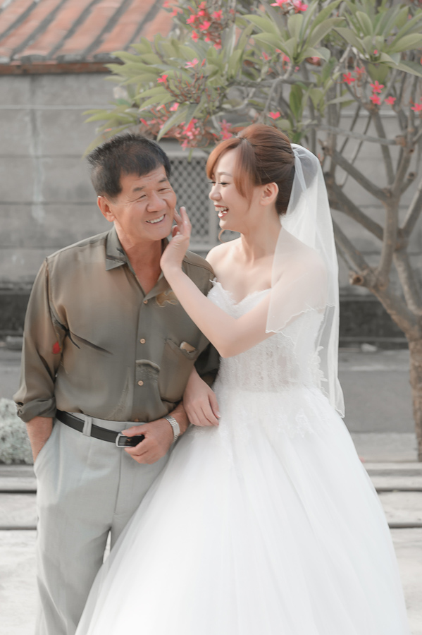 38572238415 c4a21f5c8b o [台南婚攝] J&P/阿勇家漂亮議會廳
