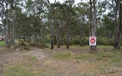 Lot 18, 2 Stirling Street, Abernethy NSW