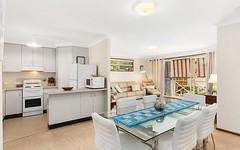 5/140 Links Avenue, East Ballina NSW