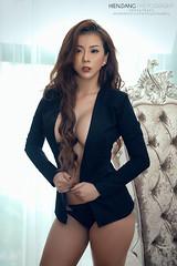 _DSC4122 by HienDang2611 ( 0 9 0 5 6 7 8 4 0 5 ) -