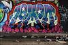Lemon (Alex Ellison) Tags: lemon htb ctr mhb northlondon urban graffiti graff boobs
