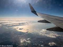 171226 HND-FUK-19.jpg (Bruce Batten) Tags: vehicles glitter northpacificocean subjects reflections cloudssky atmosphericphenomena aerial locations trips occasions oceansbeaches honshu hyogo aircraft setoinlandsea japan airplanes himejishi hyōgoken jp businessresearchtrips transportationinfrastructure bridges rivers